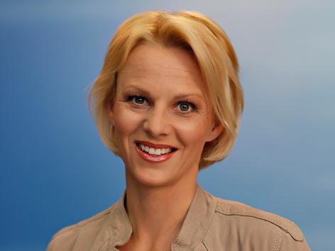 Angela Ellersdorfer-Truntschnig