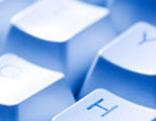 Tastatur Keyboard