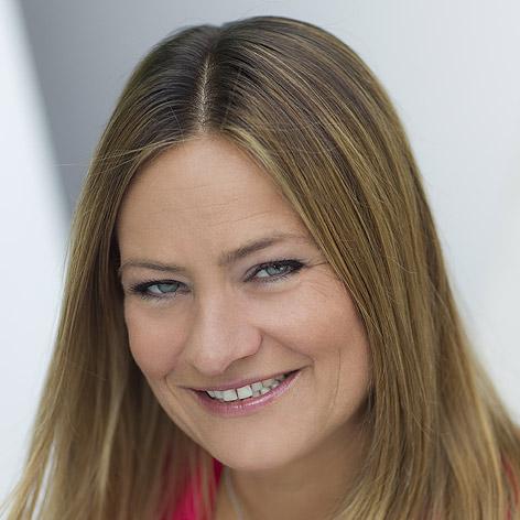 Sigrid Maurer