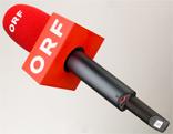 ORF Mikrofon