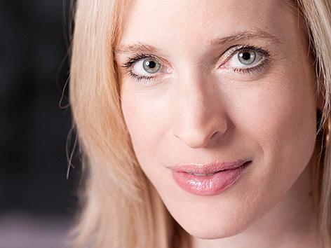 Ursula Mikosch