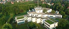 ORF-Landesstudio Steiermark