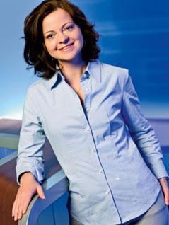 Birgit Brunner