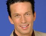 Martin Ferdiny