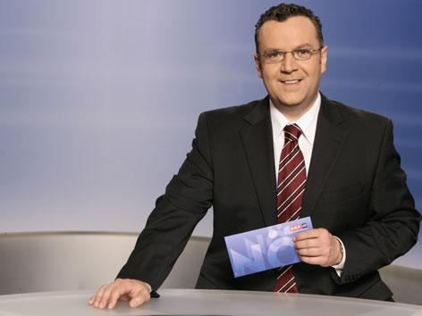 Werner Fetz