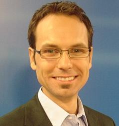Günther Madlberger