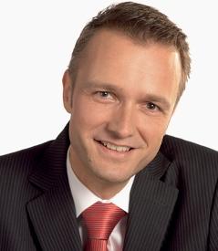 Klaus Obereder