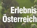 """Signation des """"Erlebnis Österreich"""""""