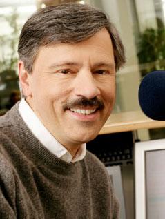 Peter Meissner