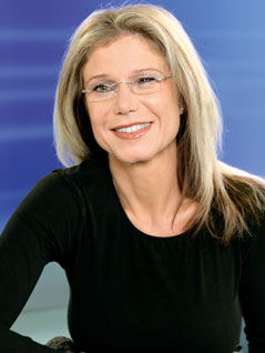 Petra Ottitsch