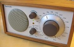 Radiogerät