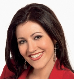 Simona Pindeus
