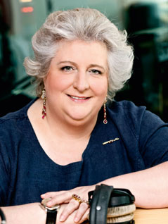 Marina Watteck