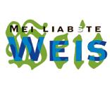Liabste Weis Logo