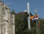 Fahne, Ulrichsberg