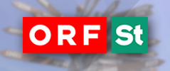 Logo ORF Steiermark