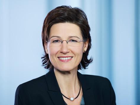 Brigitte Schmidle