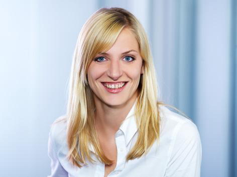 Heidi Häuserer
