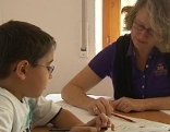 Lernhilfe integrationspreis