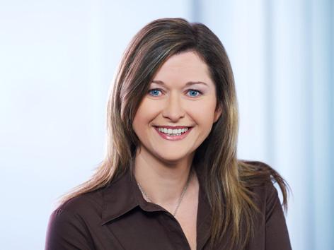 Karin Böhler-Jochum