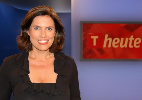 Katharina Kramer