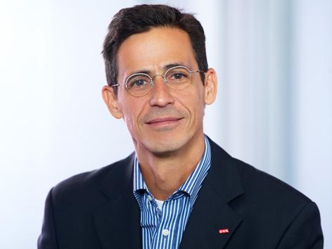 Matthias Neustädter