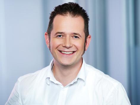 Philipp Wüstner