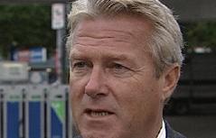 Erich Lobensommer, Chef des Salzburger ÖAMTC - unbenannt-3.5009732