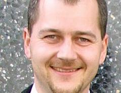 Jürgen Huber, Inst. für Banken und Finanzen - huber_juergen.5010375