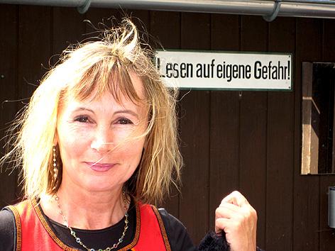 Erika Kronabitter - kronabitter-erikaroland-alton.5010977