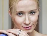 Portrait Karina Sarkissova