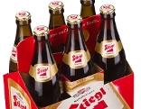 6er-Trägerl Stiegl-Bier
