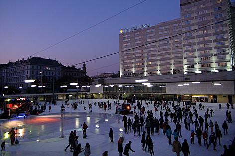 Wiener Eislaufverein