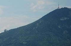 Salzburger Gaisberg