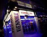 Viennale-Kino von Außen