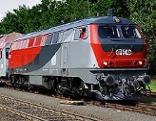 GKB-Zug