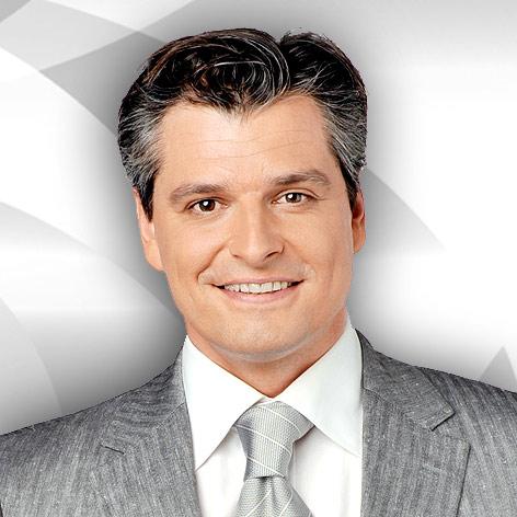 Dorian Steidl