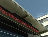 Fachhochschule Kärnten