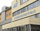 Kämpfe in Libyen, Verletzter mit Splitter im Rückenmark im UKH Klagenfurt,