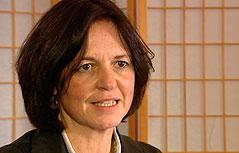 Psychotherapeutin Martina Egger - ot1.5023621