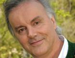 Portrait Fred Jaklitsch