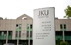 Kepleruniversität in Linz