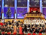 Christmas in Vienna im Konzerthaus