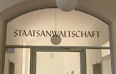 Staatsanwaltschaft Feldkirch innen