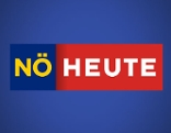 NÖ heute Logo