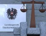 Landesgericht Feldkirch, Justiz