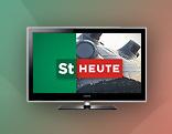"""Steiermark heute"""