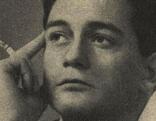 Humbert Fink