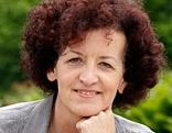 Maja Haderlap Autorin