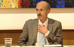 Engelbert Stenico